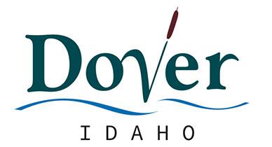City of Dover, Idaho